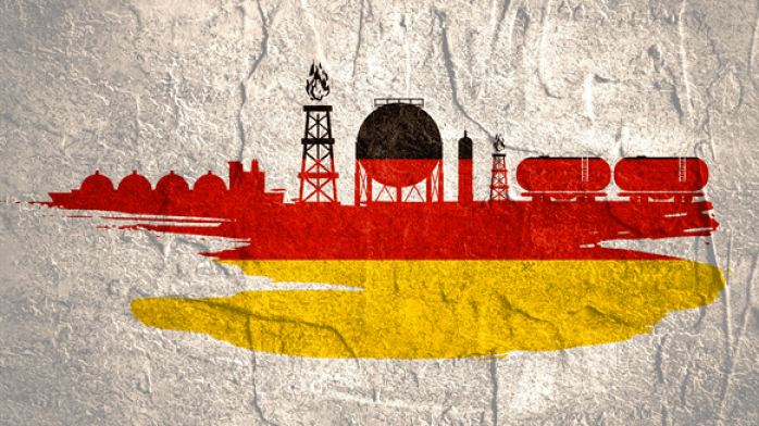 LNG Germany.png