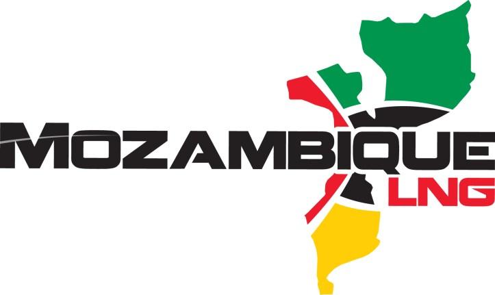 Mozambique_LNG.jpg