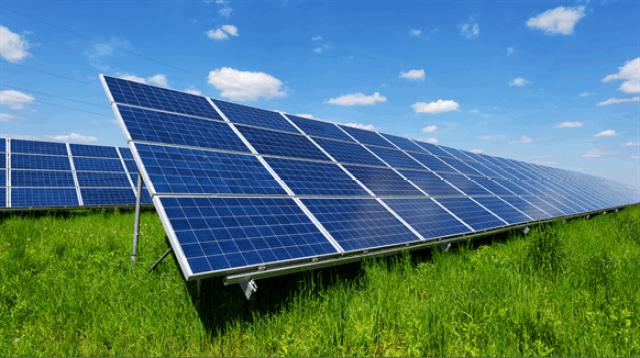 Solar Egypt.png