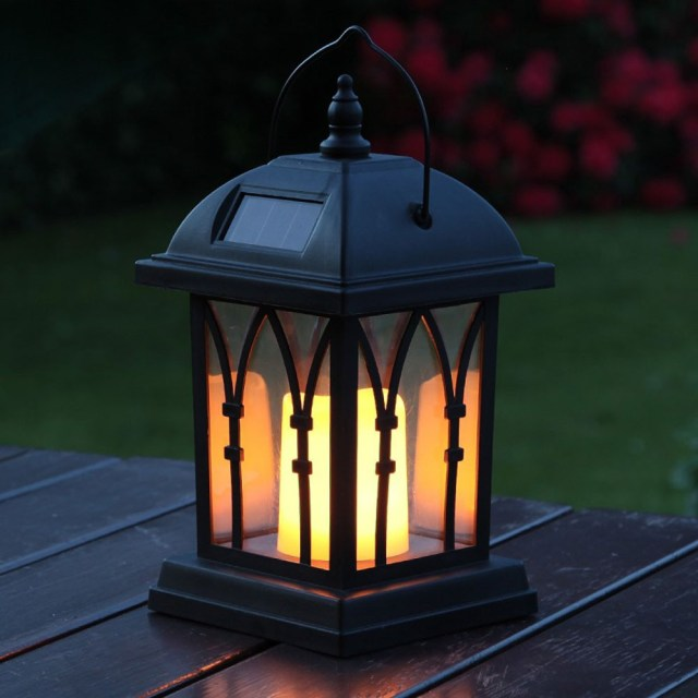 solar-lantern-27-cm.jpg