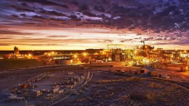 South32 Cannington miner0_77_1512_930_w1200_h678_fmax-e1491461051711-696x391