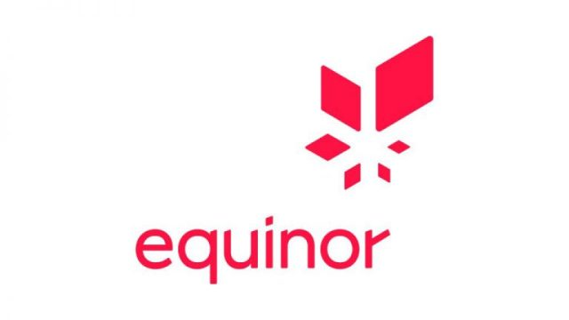 statoil-to-change-name-to-equinor-768x432