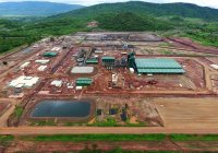 Mozambique Mining: Syrah Resources issues shares to finance graphite project in Mozambique