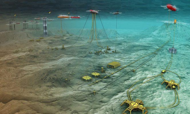 TechnipFMC - future_subsea_field-664x400
