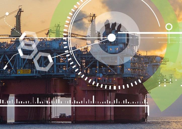 Technology - GE_Brilliant_OilgasC