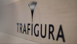 Global Markets: Trafigura Still Sees Higher Prices In 2019