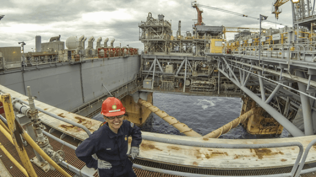 Women in oil and gas153795_582x327