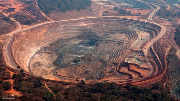 Congo Cppermine1022bloomberg.jpg