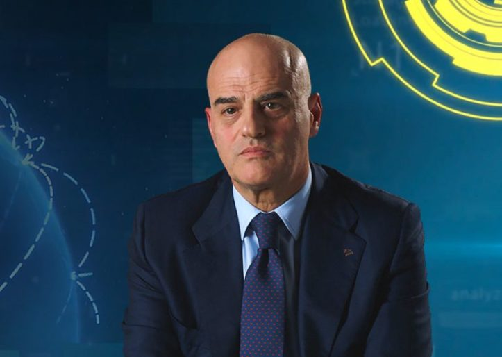 eni_ceo_claudio_descalzi-768x546.jpg
