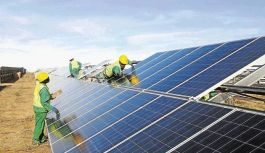 Renewables: Senegal Powering 25 Villages