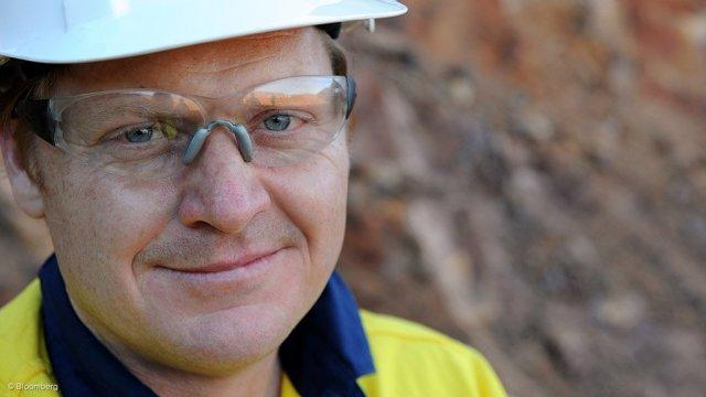 Battery Minerals MD David Flanagan_mozambiqueminingpost.com