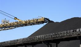 Industry: Coal will continue to be key resource for decades
