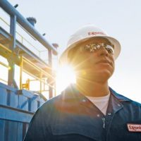 Mozambique Oil & Gas: ExxonMobil stepping up search for hydrocarbons