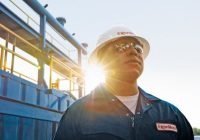 """Mozambique Oil & Gas: """"ExxonMobil inks 20-year China LNG supply deal"""" – Reports"""