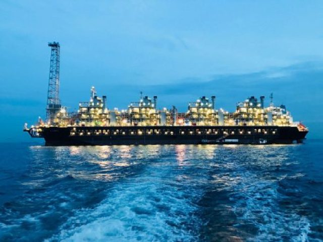 flng-hilli-episeyo-ships-its-first-cargo-from-cameroon-493x370.jpg