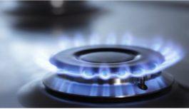 Africa Energy: U.S Gas Roadmap to Power and Light Sub-Saharan Africa