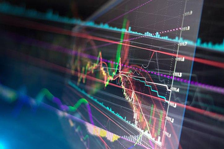 lng graph-finance-01.jpg