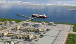 Mozambique Oil & Gas: Anadarko denies any wrongdoing on land acquisition for gas project in Palma