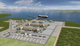 Mozambique Oil & Gas: Country aims to take spot among global LNG leaders