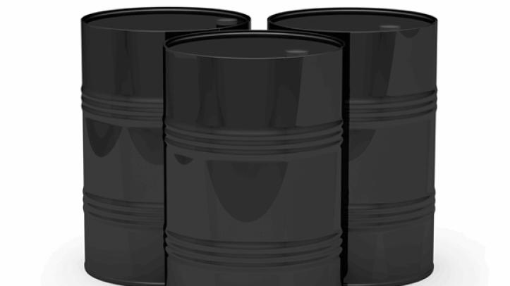 Oil crude.mozambiqueminingpost.com