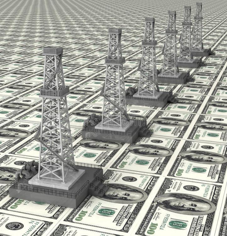 oil-derrick-tower-dollar-mozambiqueminingpost.com-36737717