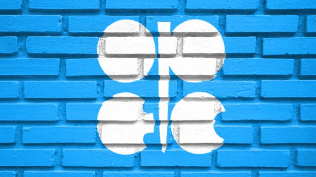 OPEC.png