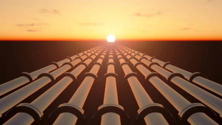 Pipelinea4a1d2_63e87ae9f04f4b97baa5e70750788d4c_mv2