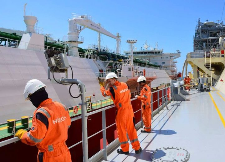rosneft-to-supply-lng-to-ghana-768x553.jpg