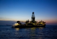 Mozambique Oil & Gas: Govt to sign new gas agreements by September