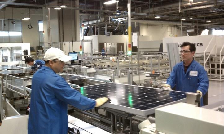 solar panelsfactory.mozambiqueminingpost.comr6