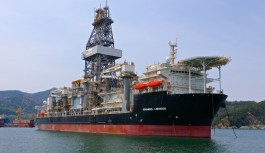 Mozambique Oil & Gas: Govt paves the way for oil and gas research in the country