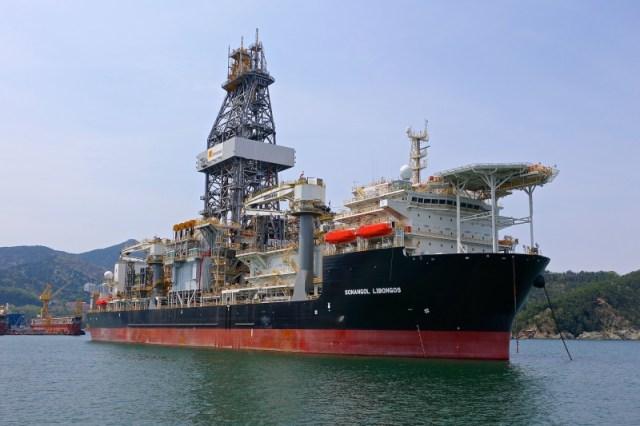 Sonangol Drilling ships-mozambiqueminingpost.com.2440721