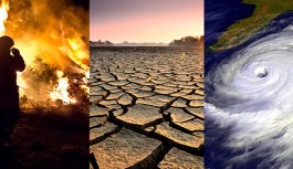 Sustainability: Extreme weather threatens African society and economy