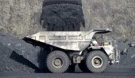 Mozambique Mining: Indian Sol Mineração  to start coal exploration by 2019