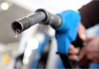 Mozambique Oil & Gas: Govt to punish petrol stations for discounting prices