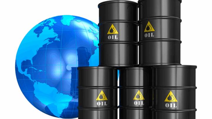 Oil - mozambiqueminingpost
