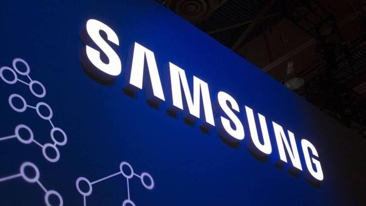 Samsung_1506361517_mozambiqueminingpost