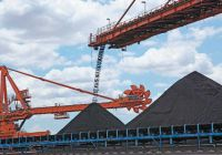 Mozambique Mining: Vale Moçambique sells 600 coal tons per year to Cimentos de Maiaia