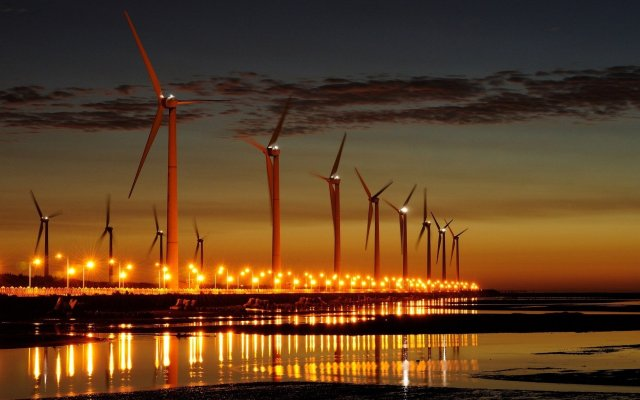 Wind energy-mozambiqueminingpost.com-28987-4563951