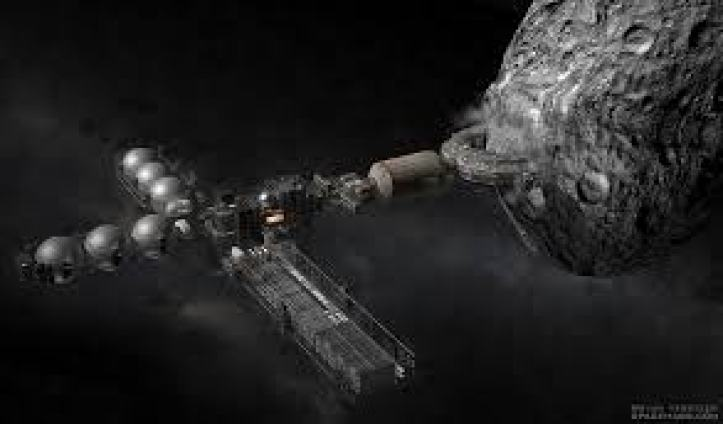 Asteroid Mining.jpg
