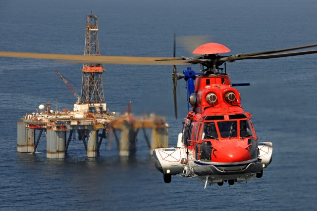 CHC Helicopters5__anthony_pecchi.jpg