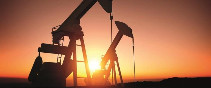 Crude-opec-mozambiqueminingpost