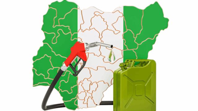 Fuel - Oil Refinery - Nigeria - mozambiqueminingpost.jpeg