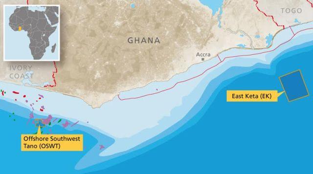 Ghana - East Keta Block.jpg
