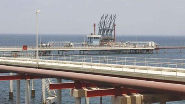 Libyan_oil_terminal_16x9.jpg