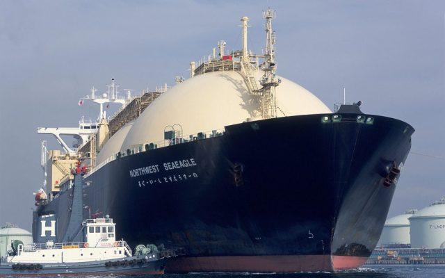 LNG Shipping-mozambiqueminingpost.com