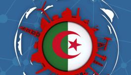 Algeria: Petrofac awarded USD1 billion EPC project