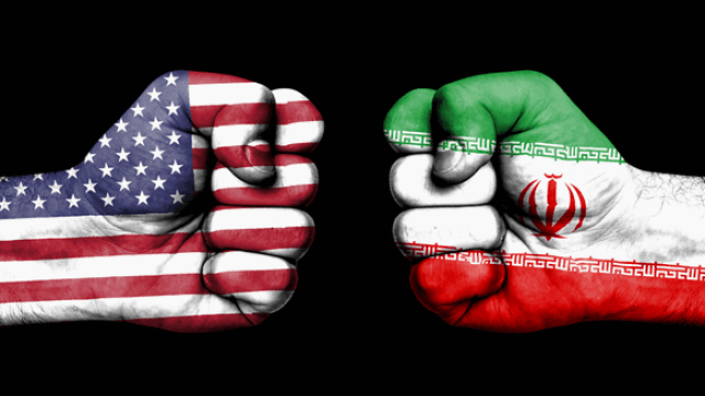 OIL -USA VS IRAN.png