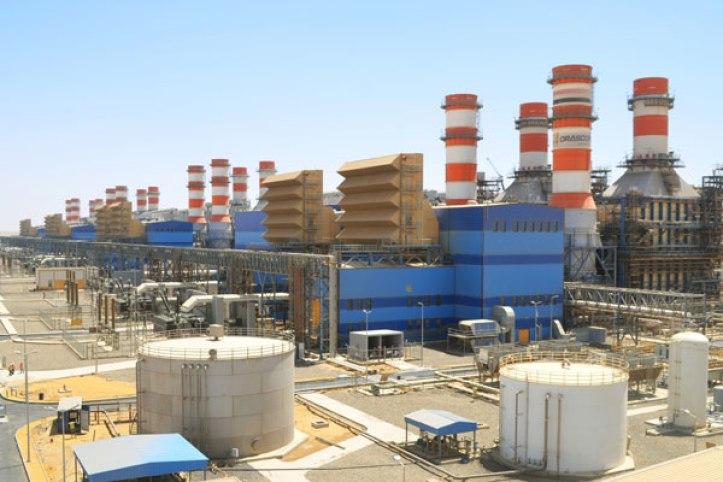 Siemens Egypt power project.jpg
