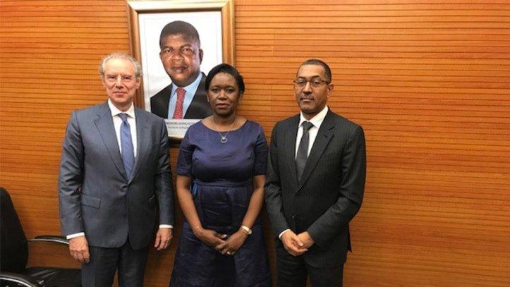 WDC Executives in Angola.jpg